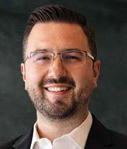 Peter Bjelopetrovich | Portfolio Consultant, Salzinger Sheaff Brock