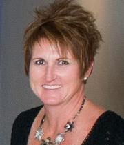 Deb McCulley | Salzinger Sheaff Brock